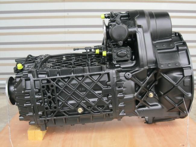 Bv Zf S Nmv on 2000 Volvo Turbo Engine