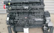 Daf PF235M