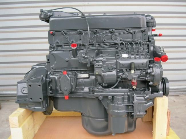 Mercedes truck engine exchange mercedes truck engine for Mercedes benz marine engines