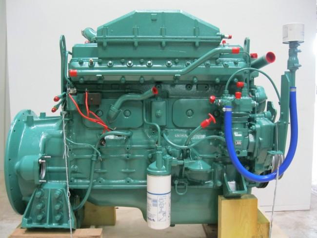 APP agricultural engines | Graffeuille - Echange, rénovation, pièces détachées Camion, Bus, Marin