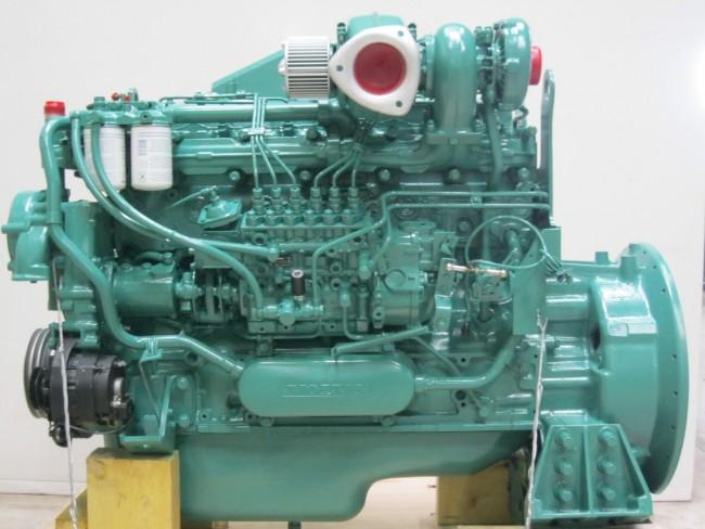 APP agricultural engines | Graffeuille - Echange ...